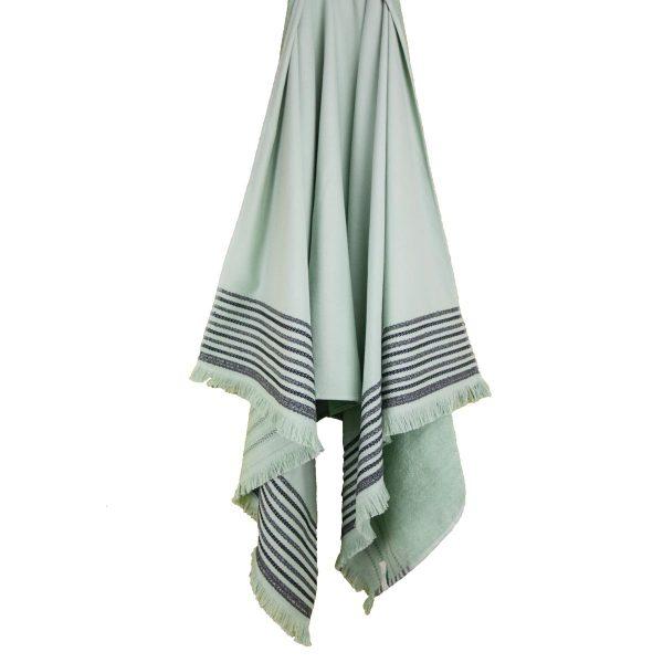 Ibiza-Towel-Green-Almond