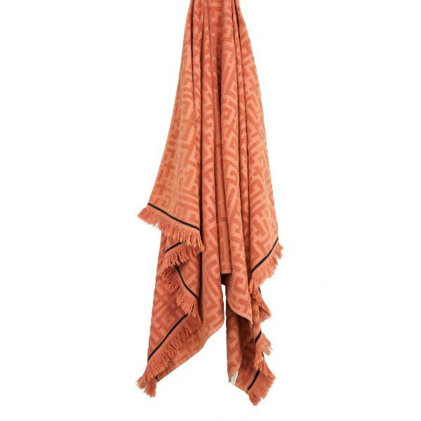 Maia-Towel-Brick