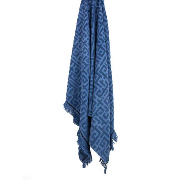 Maia-Towel-Indigo