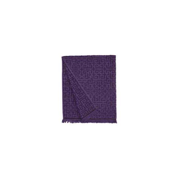 Maia-Towel-Plum2