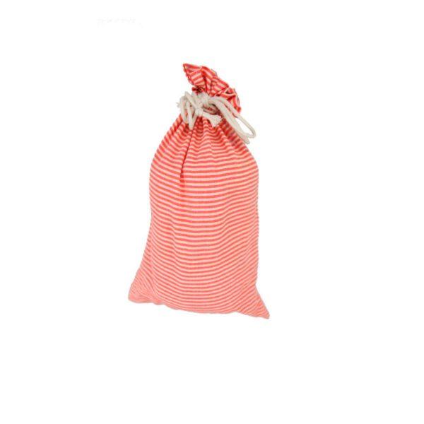 TRENDY_Coral_Bag