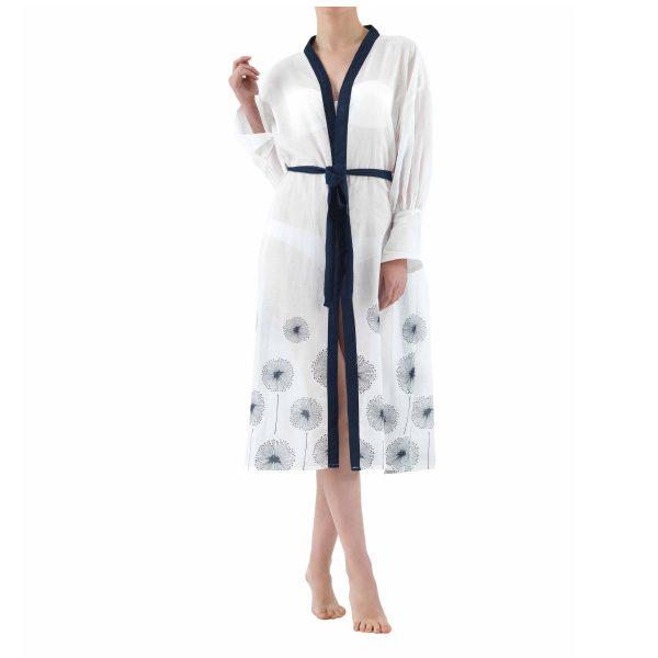 Bali-Dress