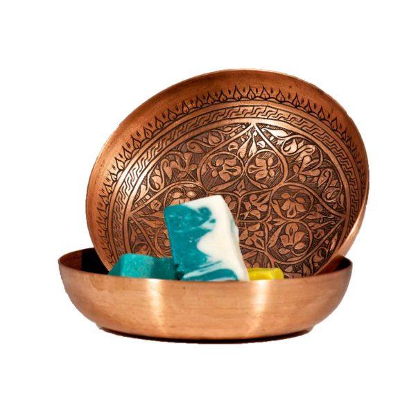 Hammam-Bowls-Handmade
