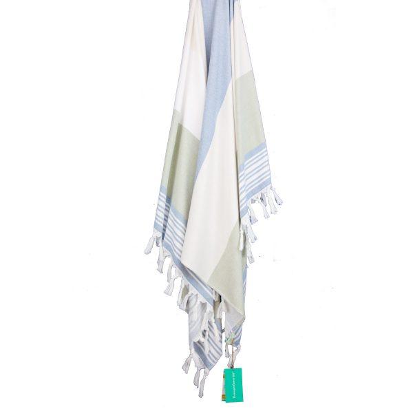 Lesvos-Towel-Indigo