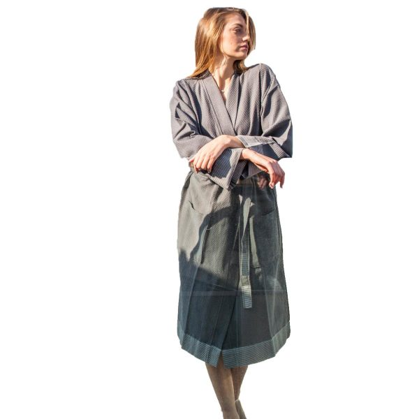 Spa-Bathrobe_Anthracite-Image