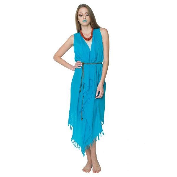 Carmen17-Turquoise