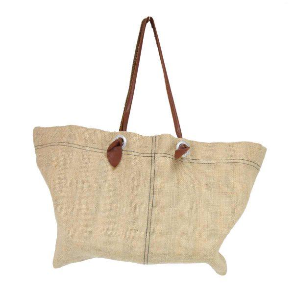 Coconat-Bag
