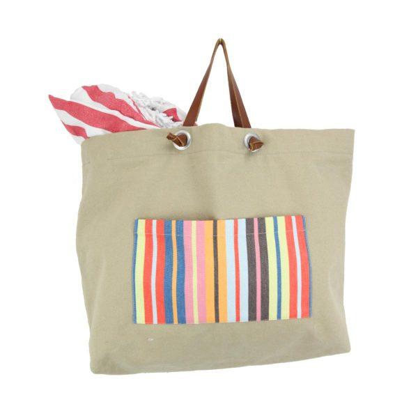 Mia-Bag-Colorful