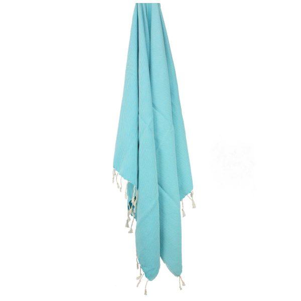 SHAMAN-Turquoise