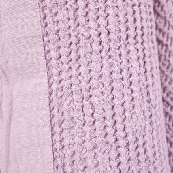 Bohem-texturee
