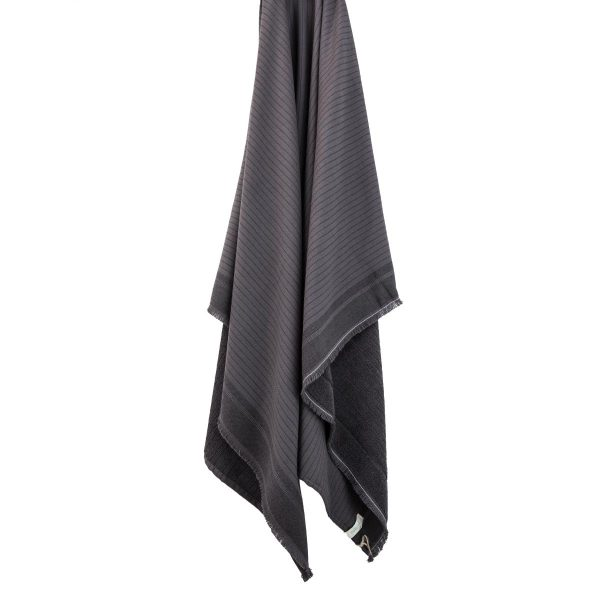 Chill-Towel-Anthracite