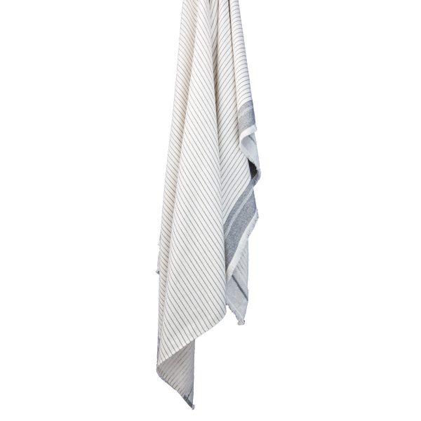 Chill-Towel-Off-White