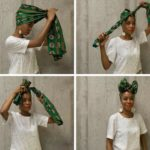 scarves-front-bowtie-turban-huffingtonpost