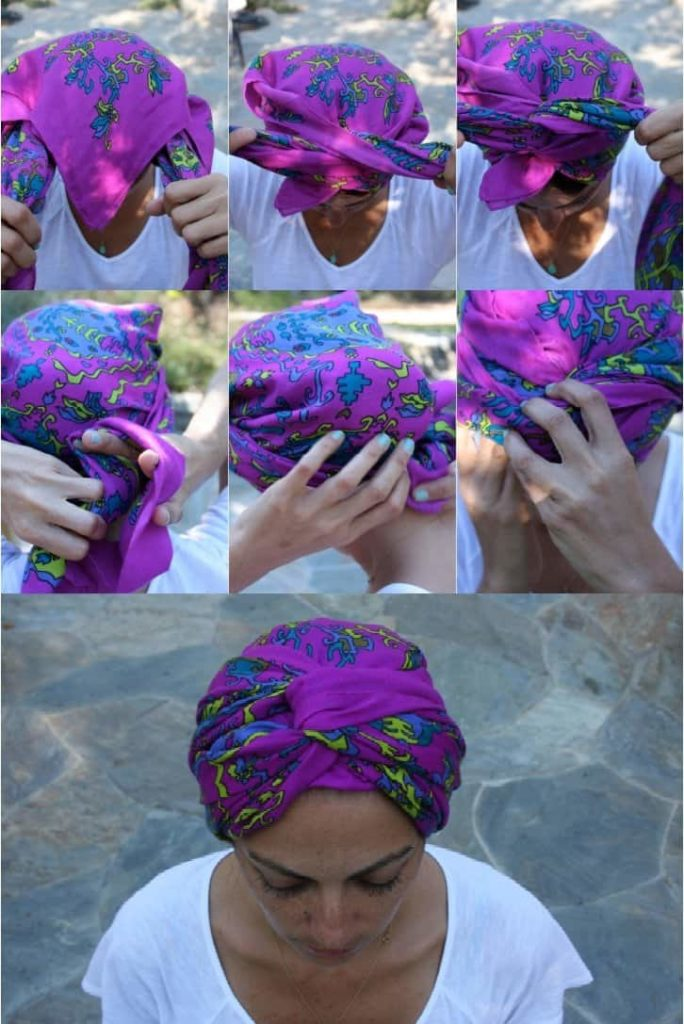 10.scarves-front-tied-turban-honestly5wtf