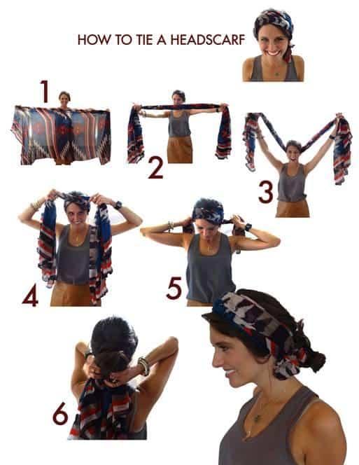 2.scarves-loose-large-head-scatf-tie-momtrends