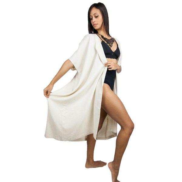 2359-Linen-Kimono-Extra
