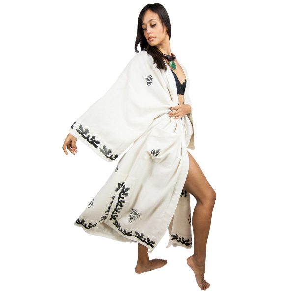 2702-Block-Print-Boho-Kimono-extra