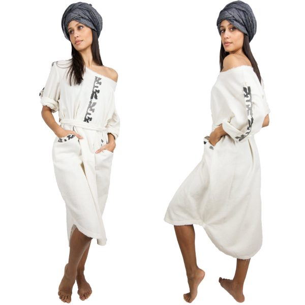 2705-Pocket-Dress