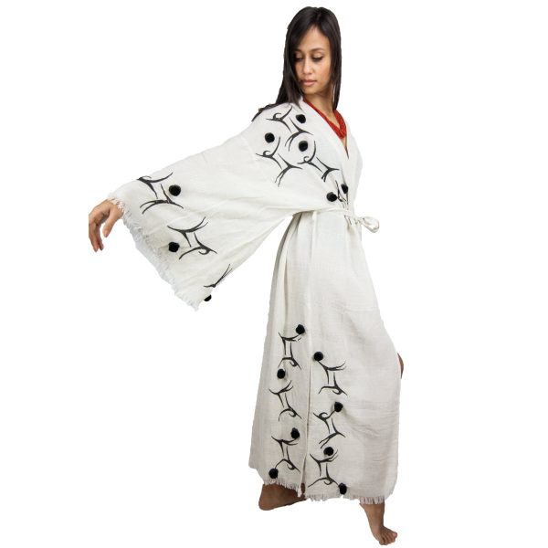2737-Linen-Maxi-Kimono-Extra