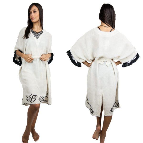 2738-Linen-Oversized-Dress