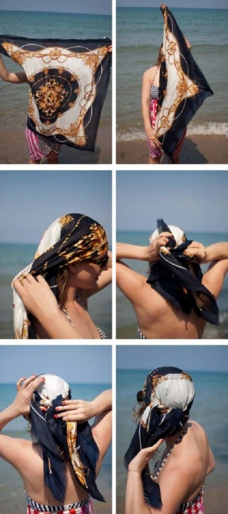3.scarves-beach-hairstyle-hairromance