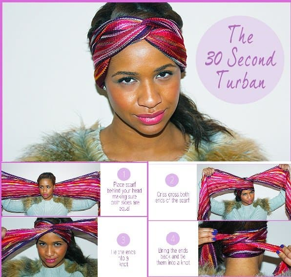 4.scarves-30-second-turban-queenshmink