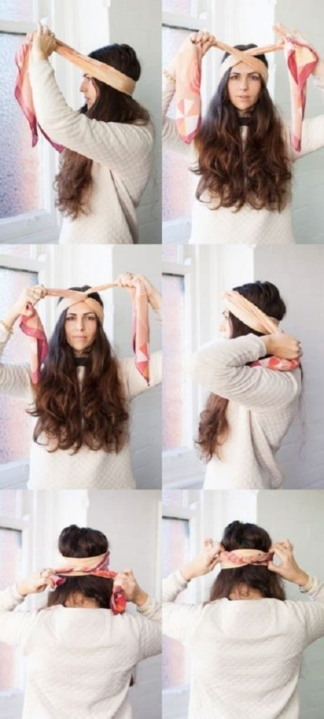 5.scarves-loose-headband-on-loose-hair-xssatstreetfashion.-2