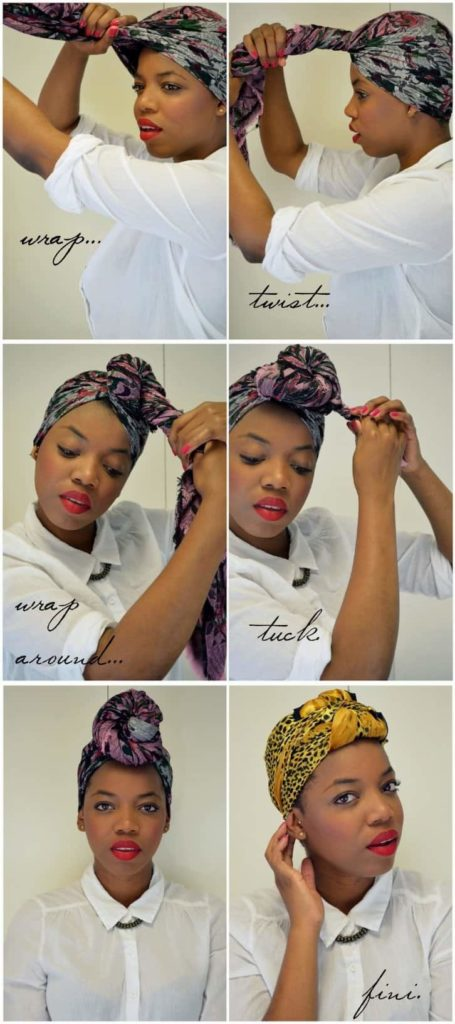 6.scarves-front-swirl-turban-love416