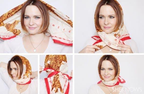 7.scarves-vintage-lady-wrp-trendsstory