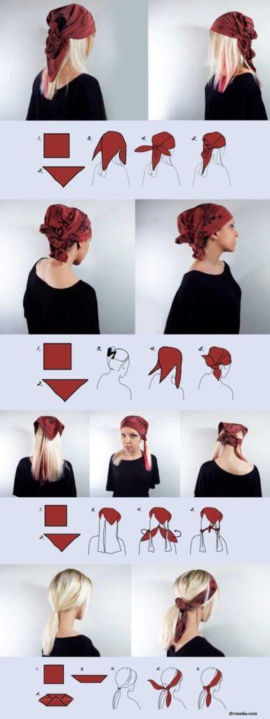 9.scarves-loose-pirate-bandana-rannka