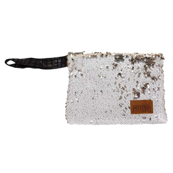 Payette-Beige-Grey-Clutch