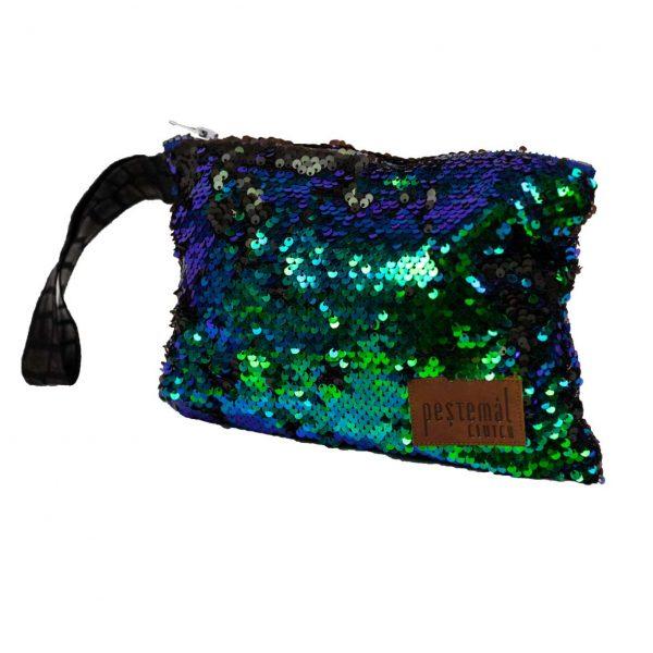 Payette2-Green-Blue-Black-Clutch