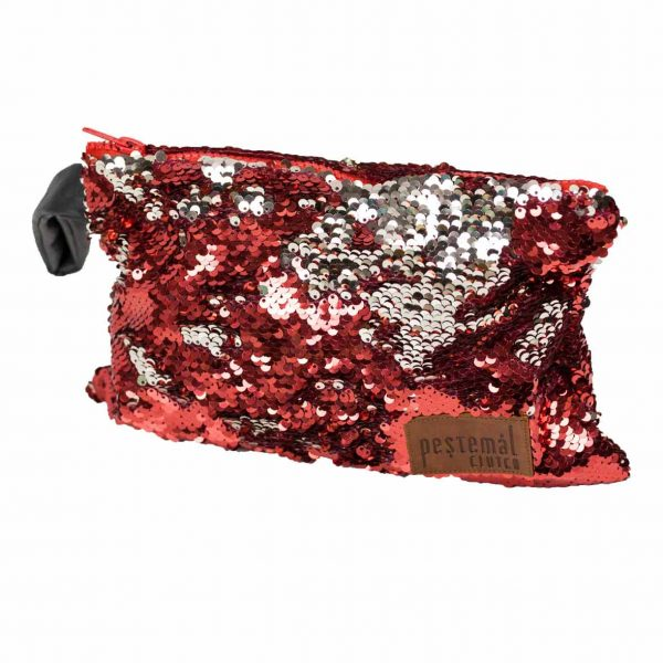 Payette2-Red-Grey-Clutch