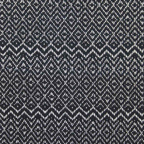 Vivid-Black-closeup2