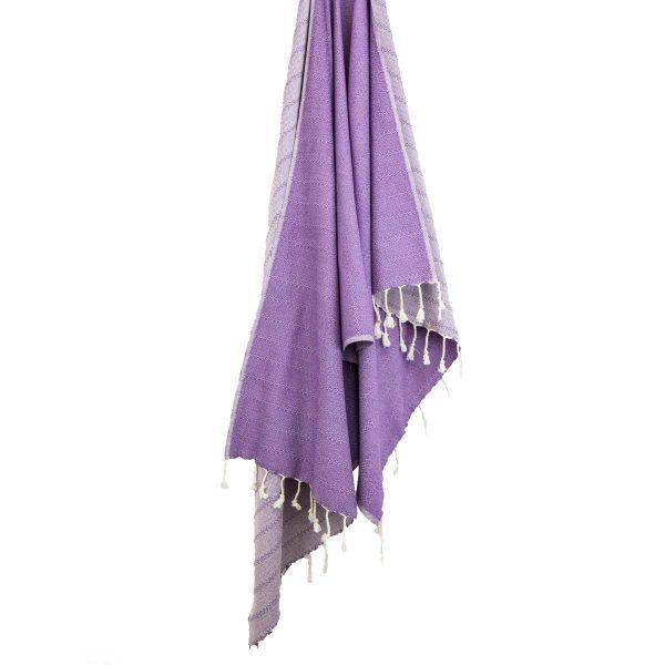 Vivid-Purple