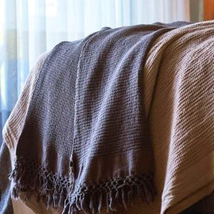 bohem-cover-throw-bed-boho-pestemal