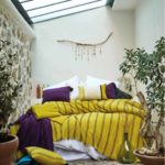 boho-covers-bed-sofa-pestemal
