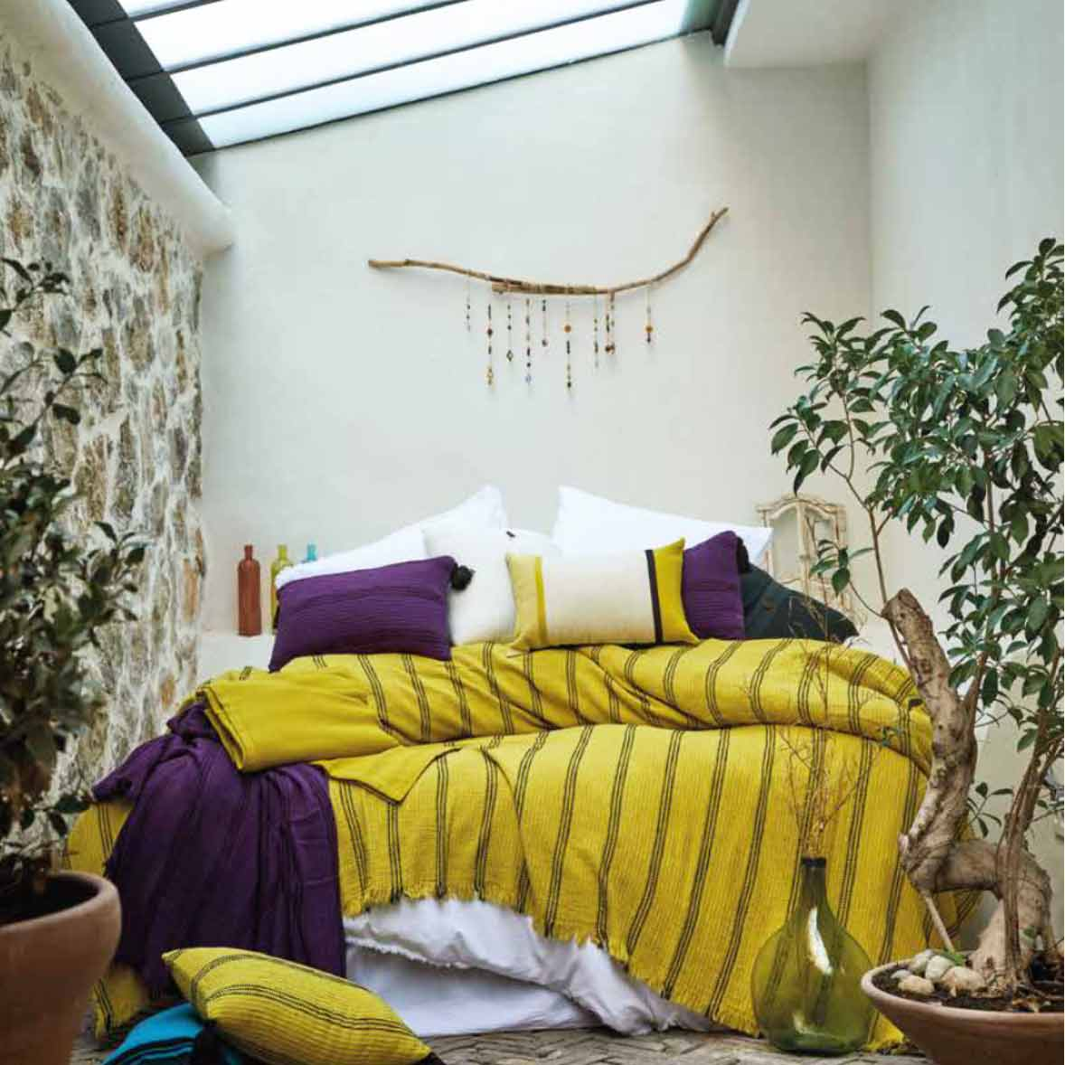 boho-covers-bed-sofa-pestemal