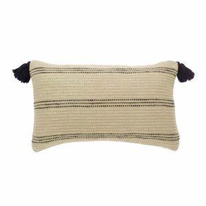 oriental-style-pillows