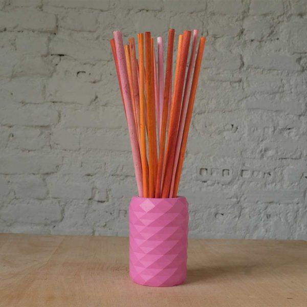 RYN15-pink-kamis