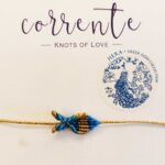 Corrente Bracelets Greek Ancient Gods - Hera