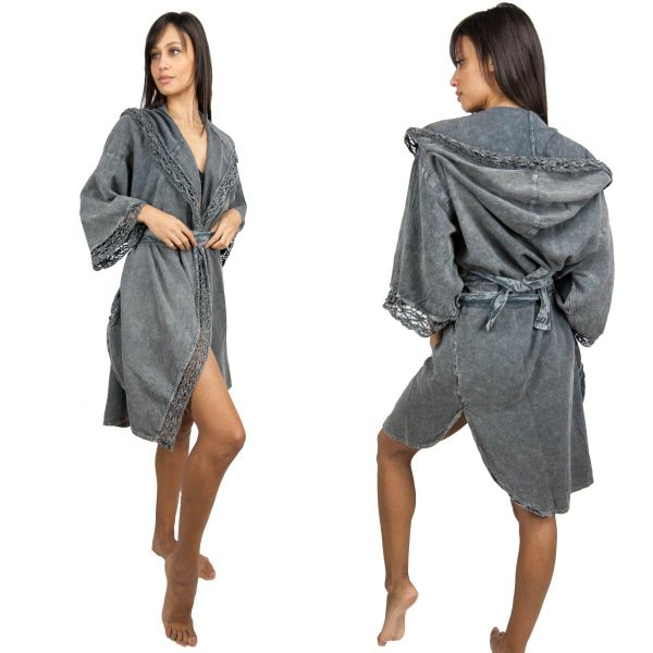 Misc-Robe-Anthracite-Double
